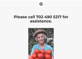 sweettomatotestgarden.com