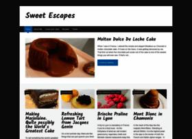 sweettraveller.wordpress.com