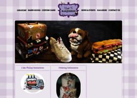 sweettsbakery.com