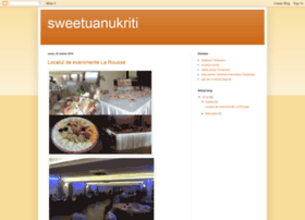 sweetuanukriti.blogspot.in