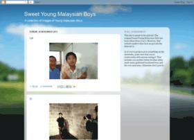 sweetyoungmalaysianboys.blogspot.co.uk