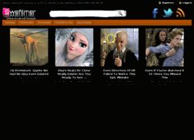 swefilmer.com