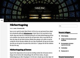 sweinc.se