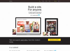 swell-design.withtank.com