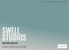 swell-studios.com