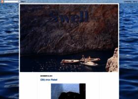 swell-swell.blogspot.com