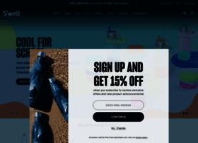 swell.com