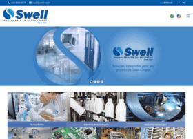 swell.eng.br