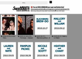 swellbooth.smugmug.com