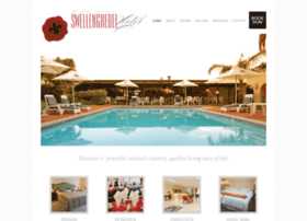 swellengrebelhotel.co.za