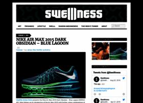 swelllness.wordpress.com