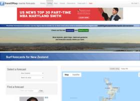 swellmap.co.nz