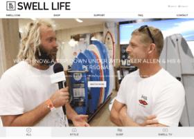 swellstyleblog.com