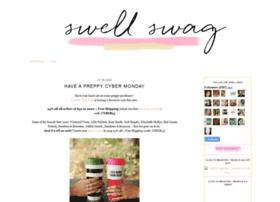 swellswag.blogspot.com