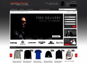 swerve.co.uk