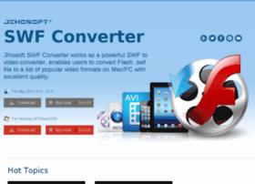 swf-video-converter.com
