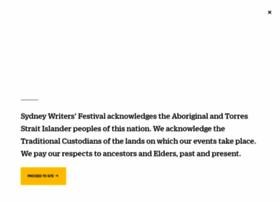 swf.org.au