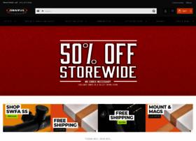 swfa.com