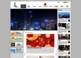 swfc-shanghai.com