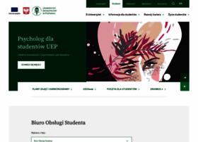 swfis.ue.poznan.pl
