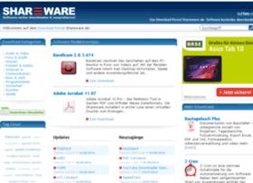 swflash-bildschirmschoner.shareware.de