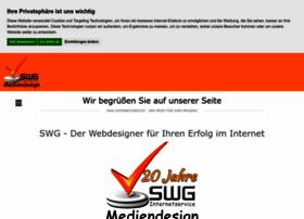 swg-webdesign.de
