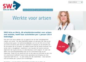 swg.nl