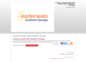 swga-easterseals.hrmdirect.com