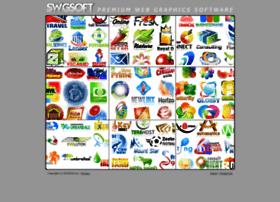 swgsoft.com
