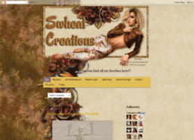 swheatcreations.blogspot.com.br