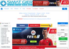 swiat-gier.com