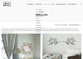 swiat-naklejek.pl
