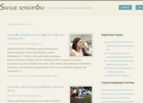 swiat-seniorow.pl