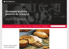 swiat-wedlin.pl