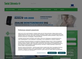 swiat-zdrowia.pl