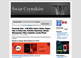 swiatczytnikow.pl
