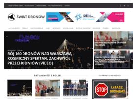 swiatdronow.pl