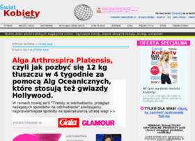 swiatkobiety.info