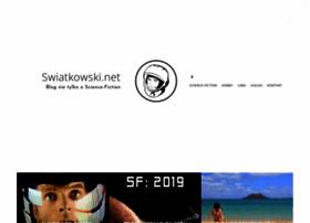 swiatkowski.net