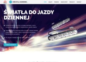 swiatla-dzienne.pl