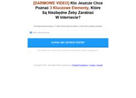 swiatlyebiznes.pl