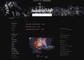 swiatmp3.info