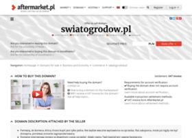 swiatogrodow.pl