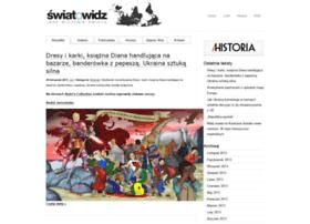 swiatowidz.pl