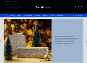 swiatpaneli.com