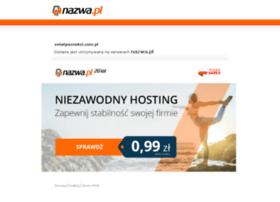 swiatpaznokci.com.pl