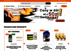 swiatsupli.pl