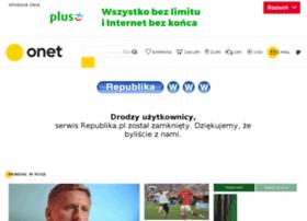 swiattajemnic.republika.pl