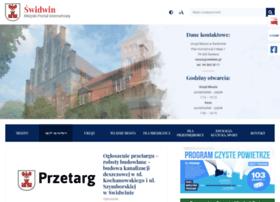 swidwin.pl