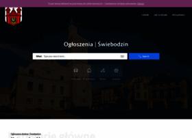 swiebodzin.com